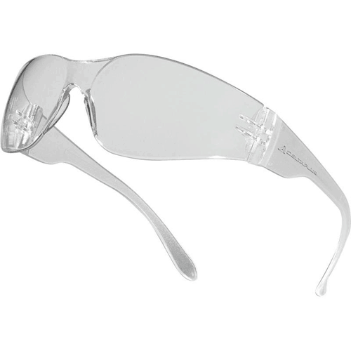 BRAVA2 Safety Glasses