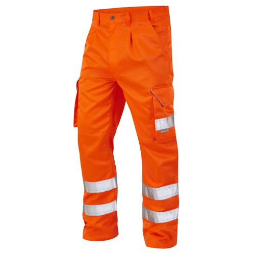 Cargo Trouser