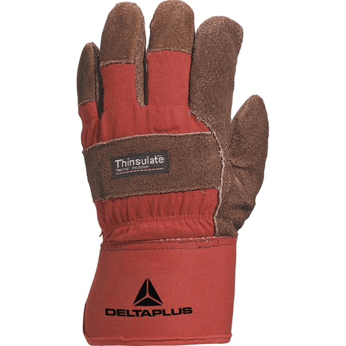 DCTHI Gloves