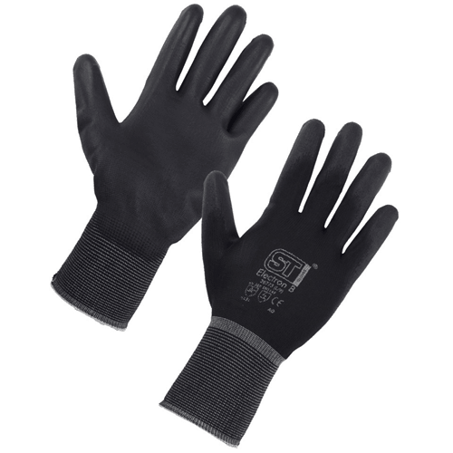 Electron B Gloves