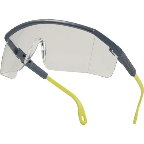 Kilimandjaro Safety Glasses