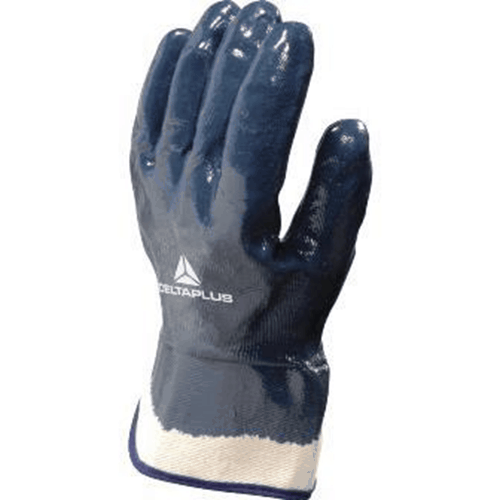 NI 175 Gloves