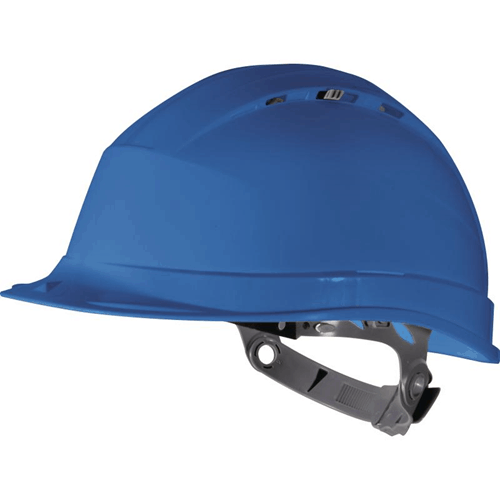 Quartz 1 Safety Helmet