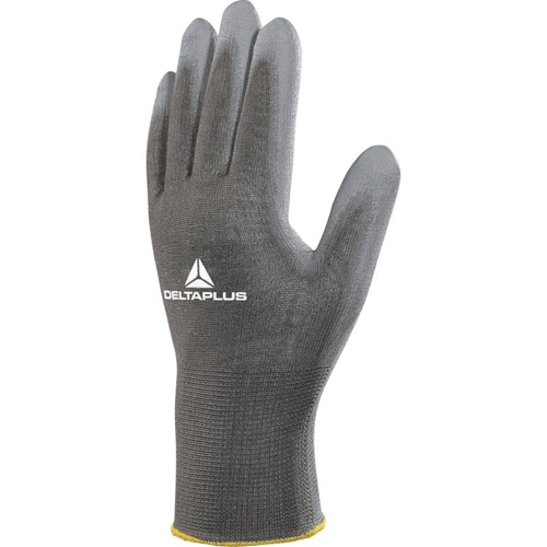 VE702GR Gloves