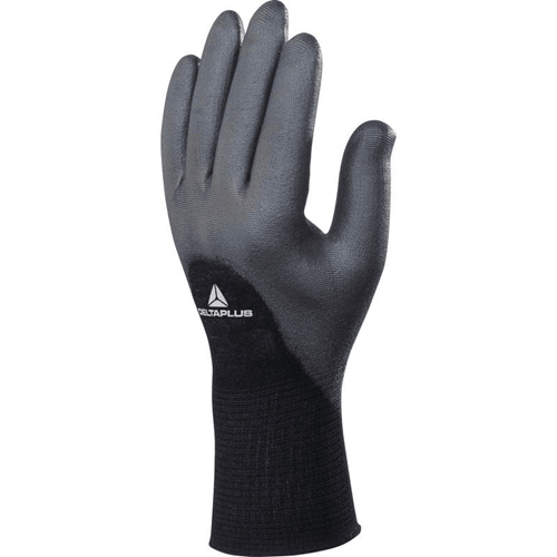 VE703NO Gloves