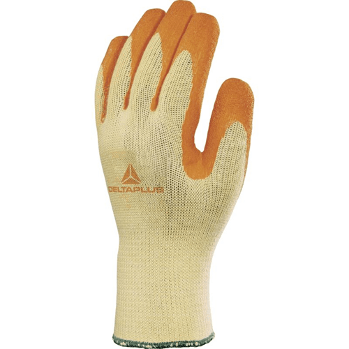 VE730OR Gloves