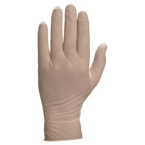 Veniclean 1310 Disposable Gloves