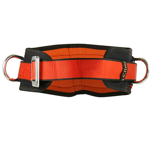 Climax Work Belt