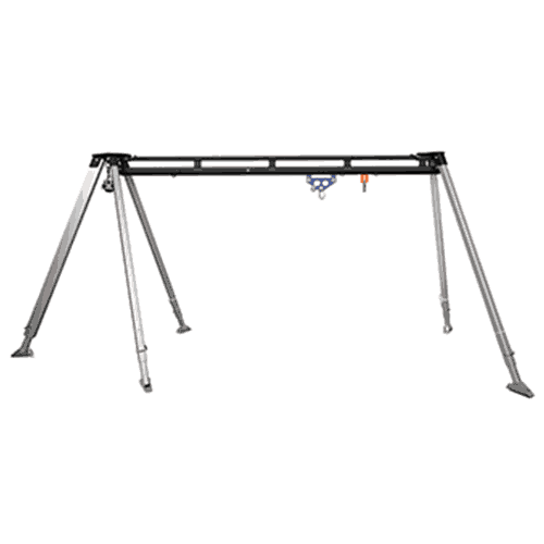G-Force TM12 Tripod Gantry