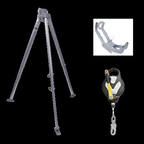 Ridgegear Rescue Kit 1