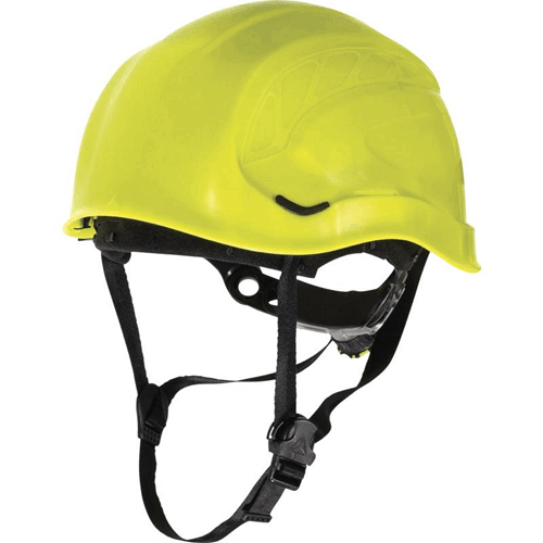 Granite Peak Mountain Helmet