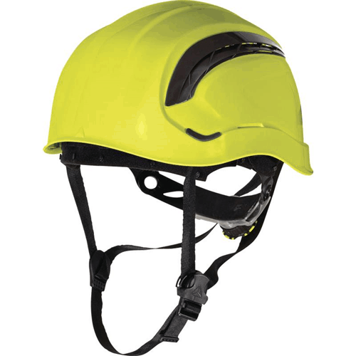 Granite Wind Mountain Helmet
