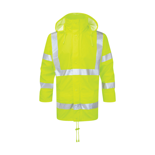 Air Reflex Waterproof Jacket