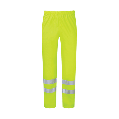 Air Reflex Waterproof Trouser
