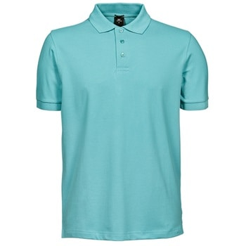 Luxury stretch polo mens southern sales direct for Stretch polo shirt mens