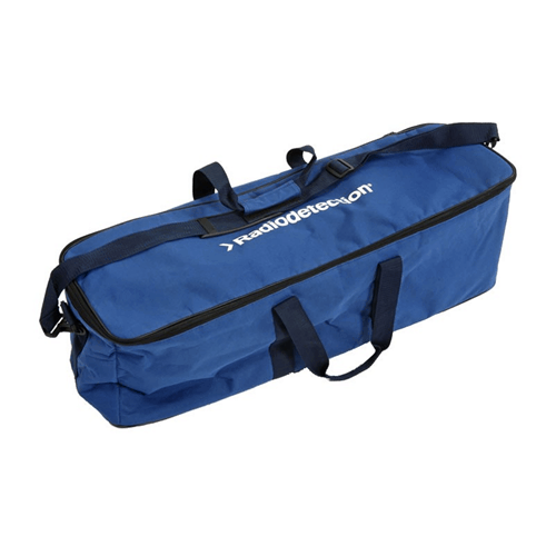 Radiodetection Bag