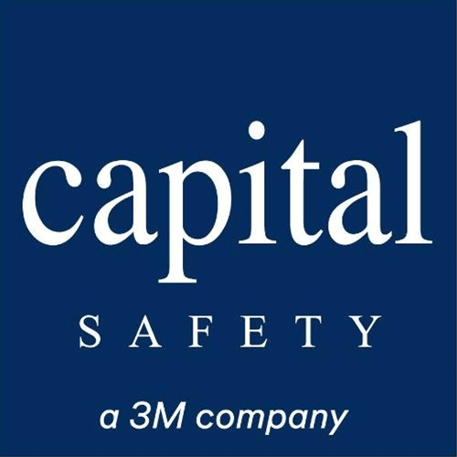 Capital Safety Products