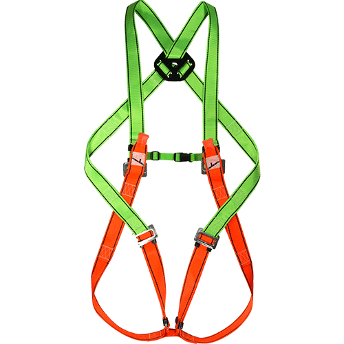 Safety Harness Hire