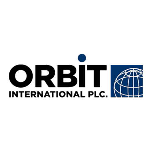 Orbit Products