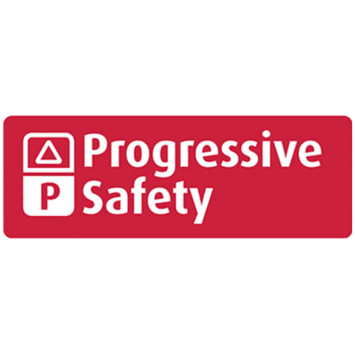 Progressive Products