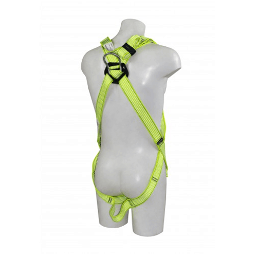 RGH5 Glow Rescue Harness
