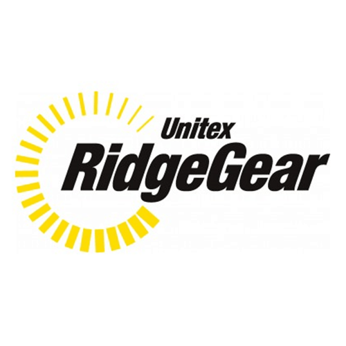 Ridgegear Products