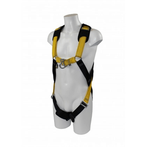 Ridgegear RGH2 Advanced Safety Harness