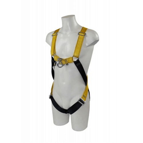 Ridgegear RGH2 Safety Harness