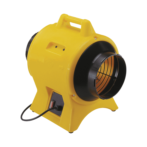 Americ Air Mover
