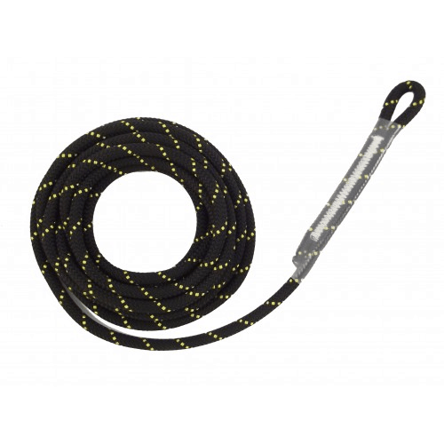 11mm Kernmantle Rope with Single Eye