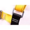 RGH1 Safety Harness