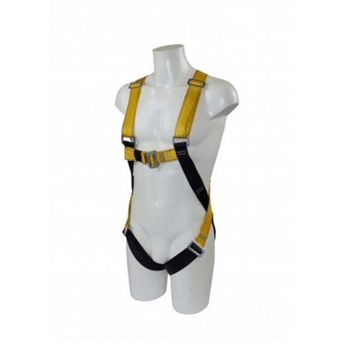 Ridgegear RGH1 Safety Harness