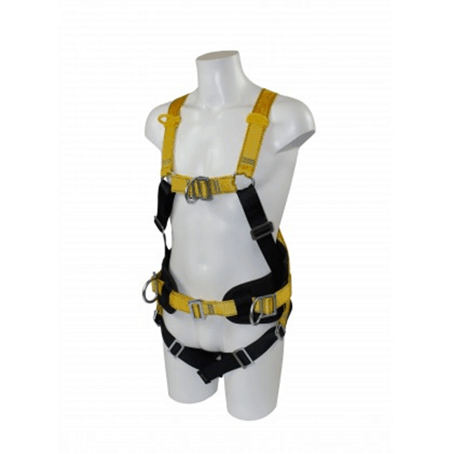 RGH11 Utility Harness