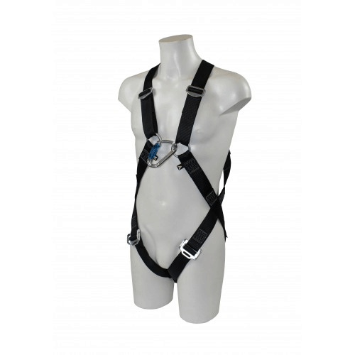 Ridgegear RGH14 Adventure Harness
