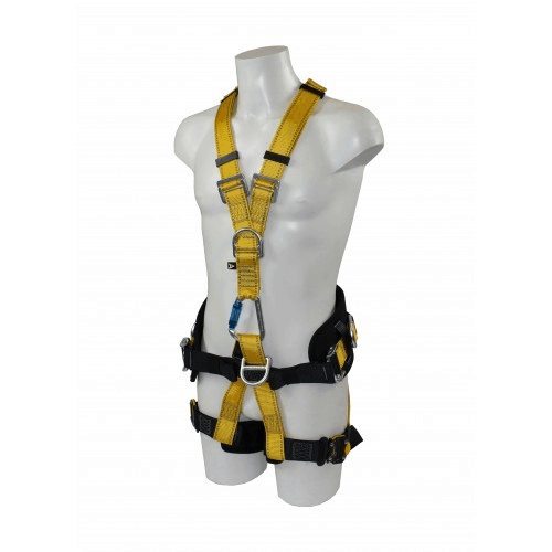 RGH16 Comfort Harness