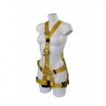 RGH35 Ladies Harness