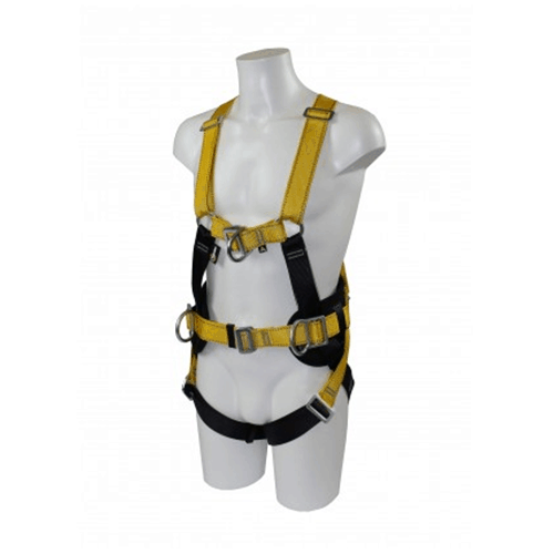 Ridgegear RGH4 Safety Harness