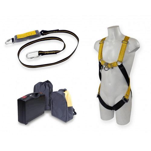 RGHK1 Basic Kit