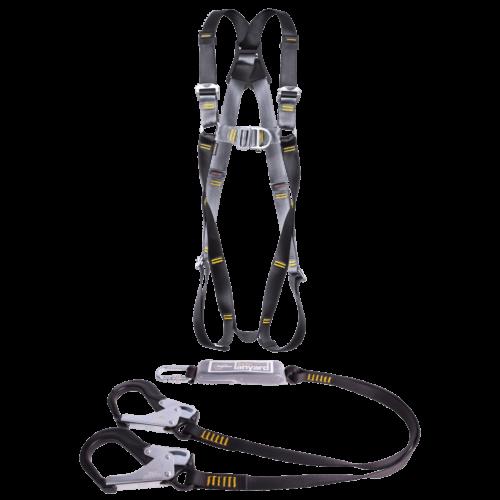 Ridgegear RGHK12 Big Guy Kit