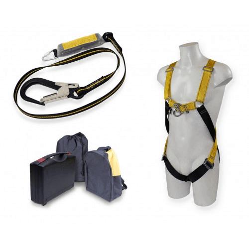 RGHK2 Scaffolder Kit