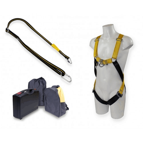 RGHK5 IPAF Kit