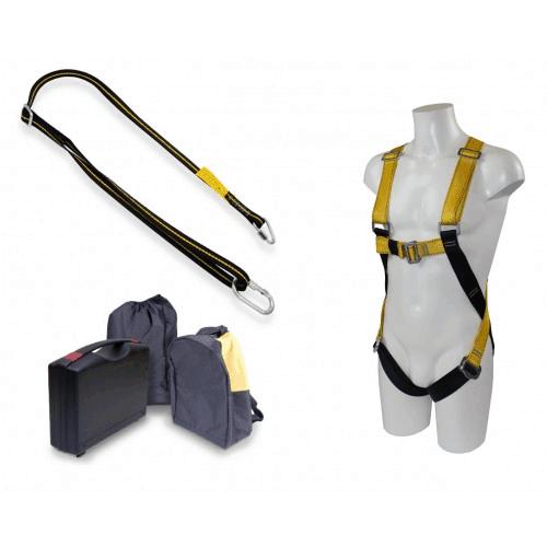 RGHK5 Restraint Kit