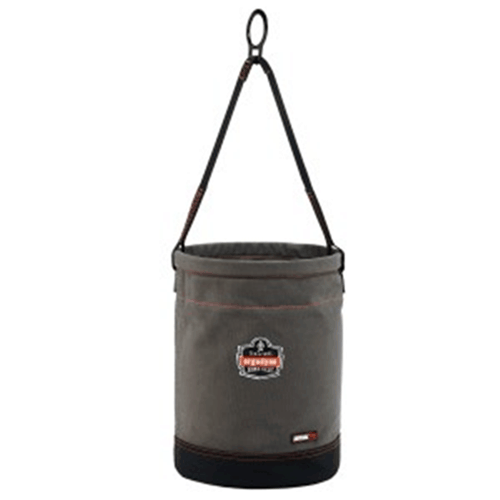68kg Canvas Hoist Lifting Bag