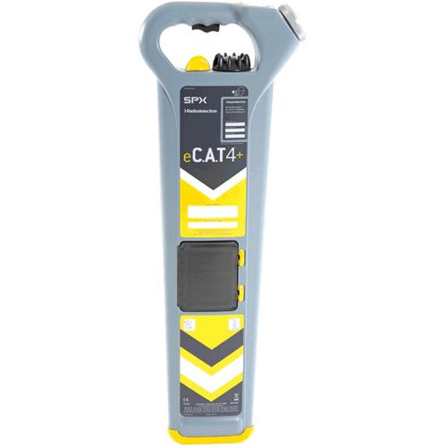 ECAT4+EN91