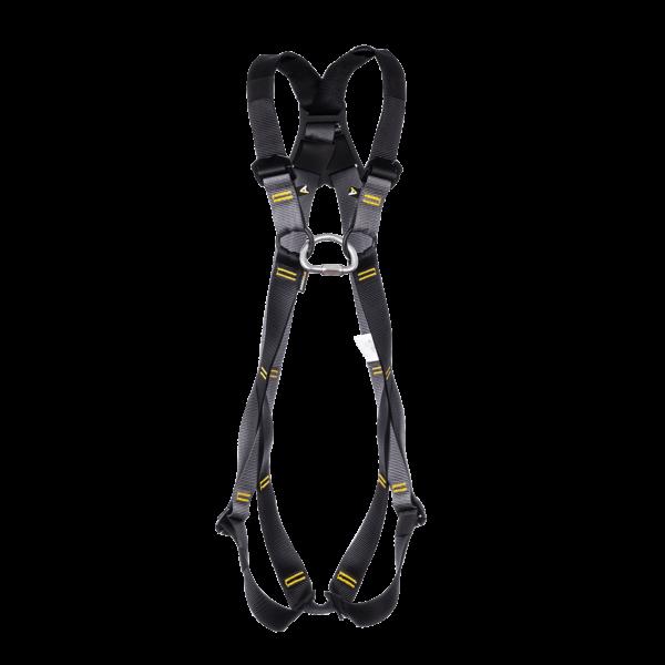 Ridgegear RGH14 Adventure Harness