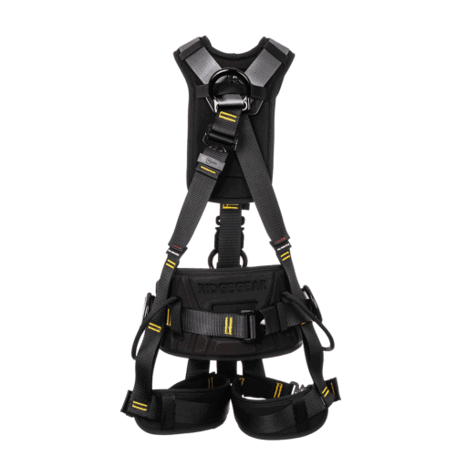 Ridgegear RGH16 Comfort Harness