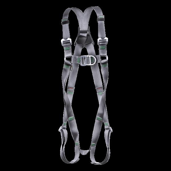 Ridgegear RGH2 ECO Safety Harness
