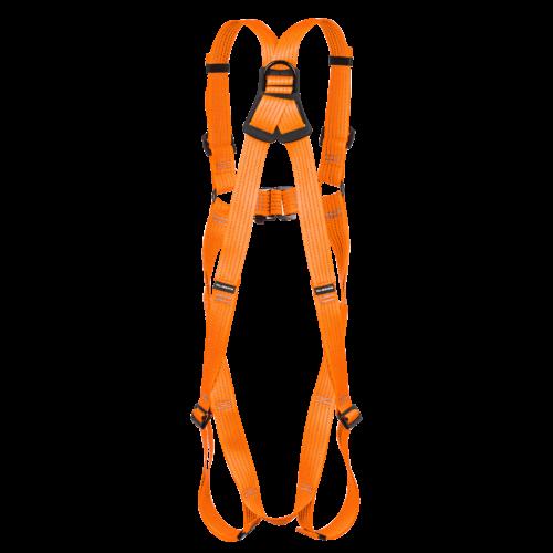 Ridgegear RGH2 Glow Safety Harness