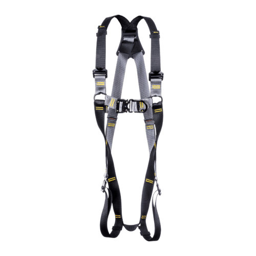 Ridgegear RGH2 Fast Fit Safety Harness