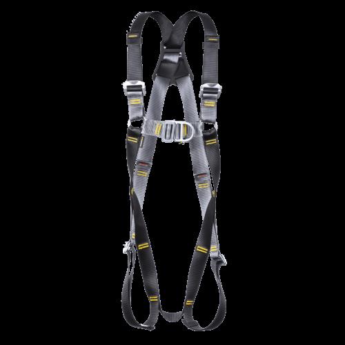 Ridgegear RGH2 Safety Harness